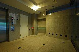 レジディア東桜[7階]の外観
