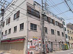 住吉駅 6.5万円