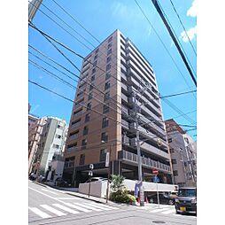 長崎駅前駅 9.1万円