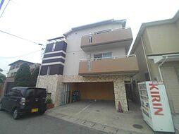 明石駅 2.0万円