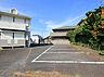 その他,1LDK,面積40.15m2,賃料5.2万円,つくばエクスプレス 研究学園駅 4.2km,,茨城県つくば市東光台