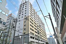 なんば駅 0.9万円