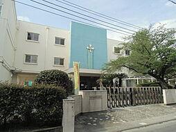 精義小学校 徒歩5分(330m)