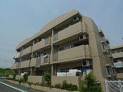 京成高砂駅 7.2万円