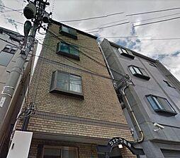 北畠駅 2.5万円