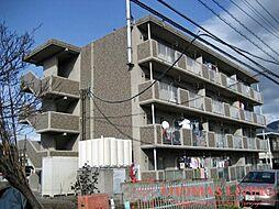 サンライズ須恵[3階]の外観