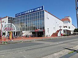 [一戸建] 愛知県名古屋市名東区神丘町3丁目 の賃貸【/】の外観