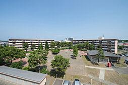 UR花川中央