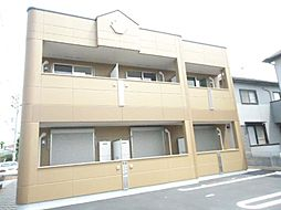 浜の宮駅 4.2万円