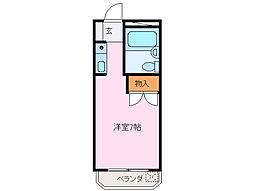 近鉄山田線 伊勢市駅 徒歩12分
