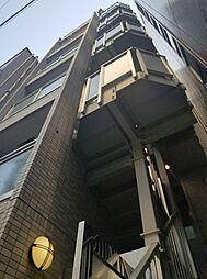 JR山手線 新橋駅 徒歩8分
