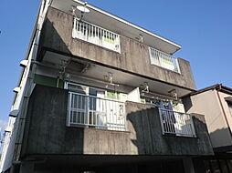 土讃線 円行寺口駅 徒歩7分