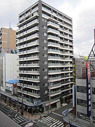 ルネ日本橋アネーロ[0902号室]の外観