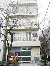 コーポ廣井