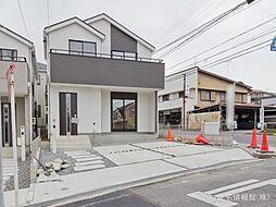 瀬戸口駅 2,490万円