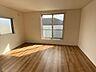 寝室,3LDK,面積102.46m2,賃料12.5万円,JR常磐線 水戸駅 徒歩8分,,茨城県水戸市三の丸3丁目7番地