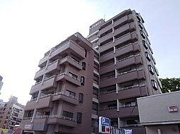 博多祇園ビル[503号室]の外観