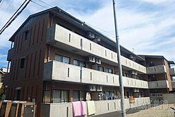 三鷹駅 7.2万円