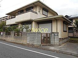 小作駅 18.0万円