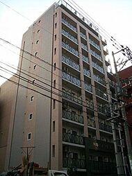 博多Vビル[9階]の外観
