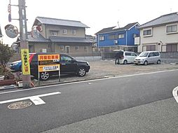 加古川駅 0.7万円