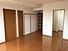居間,3LDK,面積77.94m2,賃料12.0万円,JR常磐線 赤塚駅 徒歩3分,,茨城県水戸市赤塚1番地