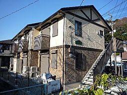 鎌倉駅 5.4万円