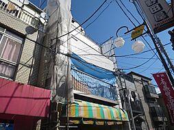 浦安駅 3.0万円