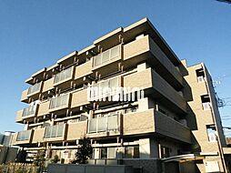 レイクヒル吹戸[2階]の外観