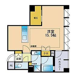 東比恵駅 7.7万円