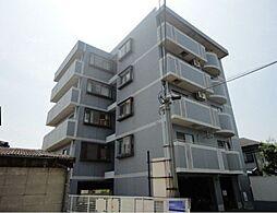 ABCライフ東岸和田[4階]の外観