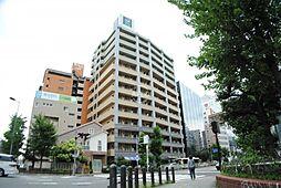 肥後橋駅 5.3万円