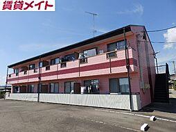 井田川駅 3.4万円