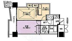 千種駅 10.6万円