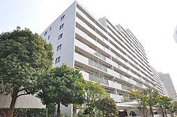 横浜市戸塚区品濃町