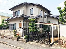 橋本駅 2,590万円
