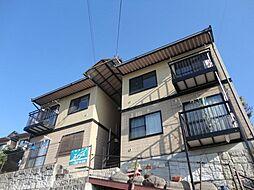 佐久平駅 4.3万円