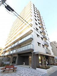 本千葉駅 17.0万円