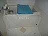 風呂,1DK,面積29.78m2,賃料3.5万円,バス くしろバス北陽高校下車 徒歩4分,,北海道釧路市材木町