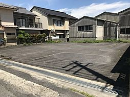 瑞浪駅 0.5万円