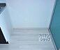 キッチン,1DK,面積31.28m2,賃料6.9万円,JR東海道・山陽本線 西大路駅 徒歩6分,JR山陰本線 梅小路京都西駅 徒歩22分,京都府京都市南区吉祥院西ノ庄淵ノ西町