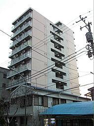 伊勢佐木町ダイカンプラザCityII[1101号室]の外観