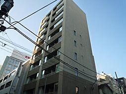 東京メトロ銀座線 日本橋駅 徒歩7分の賃貸マンション
