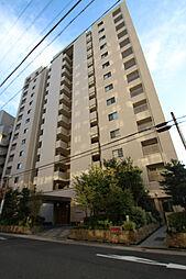 池下駅 24.5万円