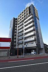 戸畑駅 5.5万円