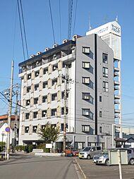福井口駅 3.8万円