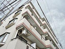 横浜市営地下鉄ブルーライン 阪東橋駅 徒歩11分