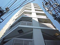 大島駅 11.2万円
