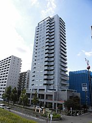 The Grand View Osaka