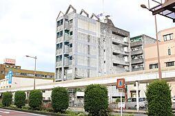 西都城駅 2.9万円